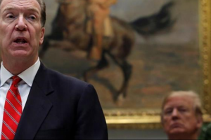 Why Opposing the Man Trump Wants as Head of the World Bank Might Just Work