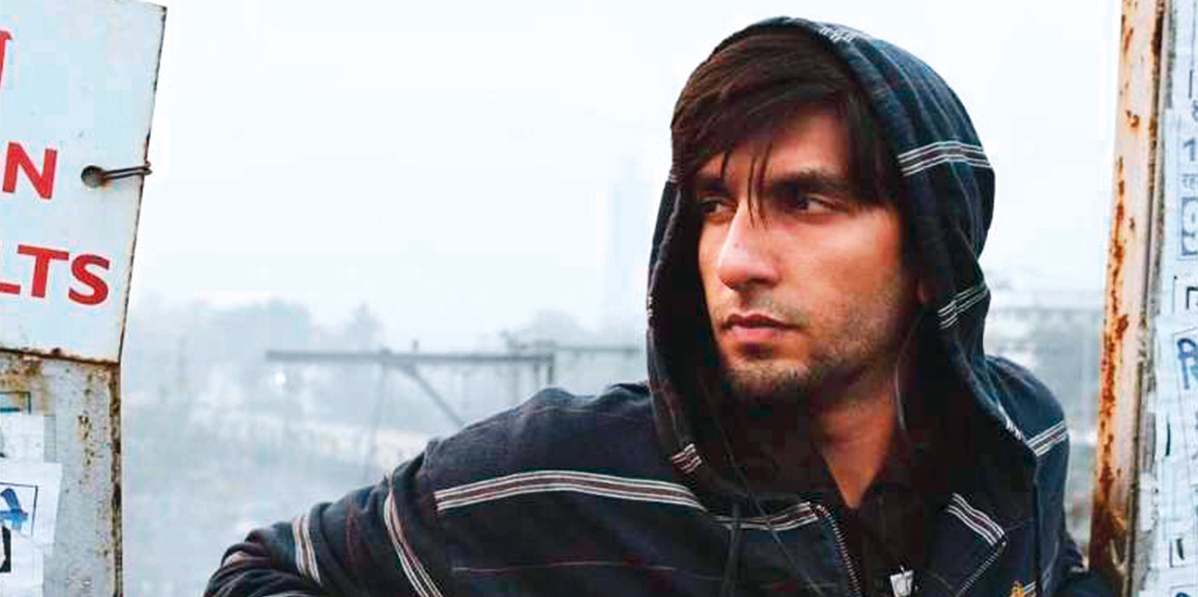 'Gully Boy' Strips Hip-Hop of Its Crucial Link With Identity