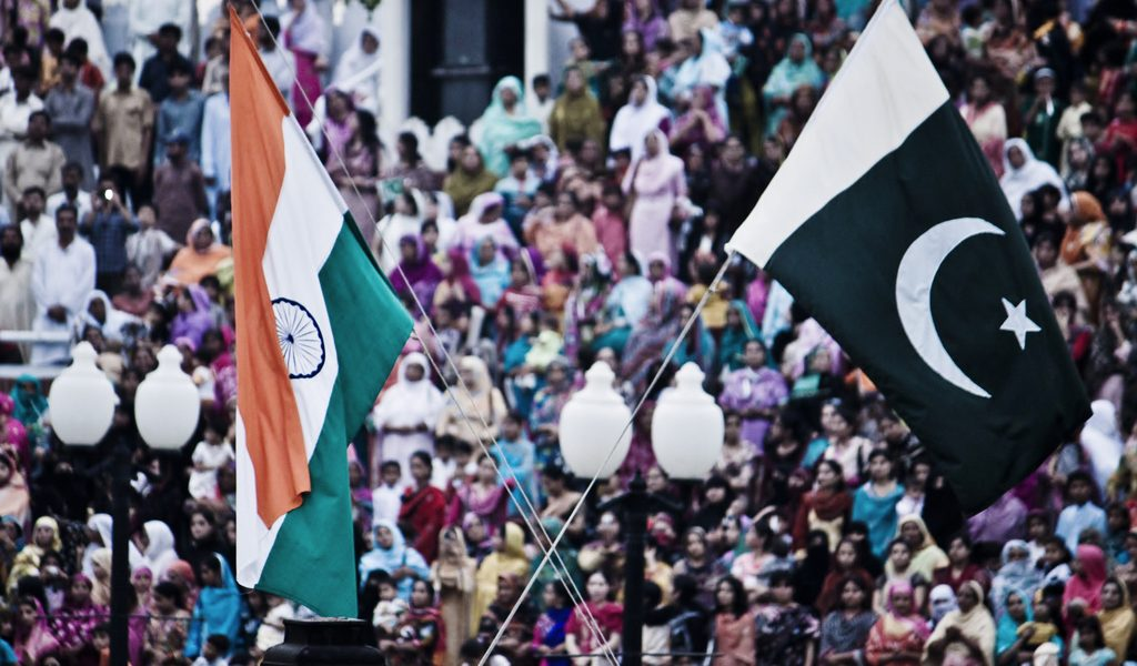How Pakistan Scuttled India's Invitation to the First OIC Plenary