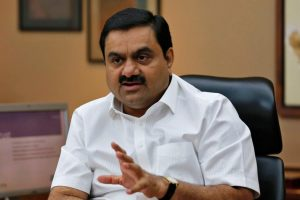 DRI Accuses Adani Group Firm of Impeding Over-Invoicing Probe in Bombay HC Affidavit: Report