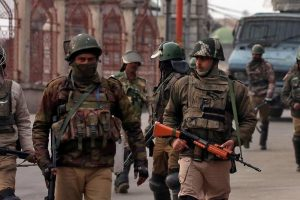 Has Kashmir's Militancy Entered its Most Lethal Phase Yet?