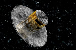 From Hipparchus to Gaia, the Story of Finding Our Place Among Billions of Stars