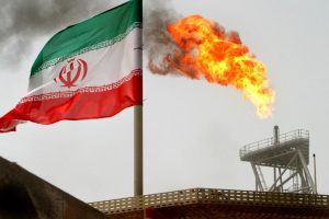 India and China Defy Trump on the Iranian Oil Boycott