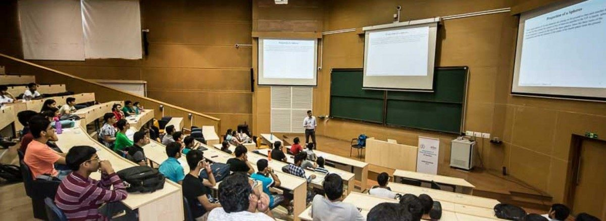 India's Higher Education Needs a Paradigm Shift