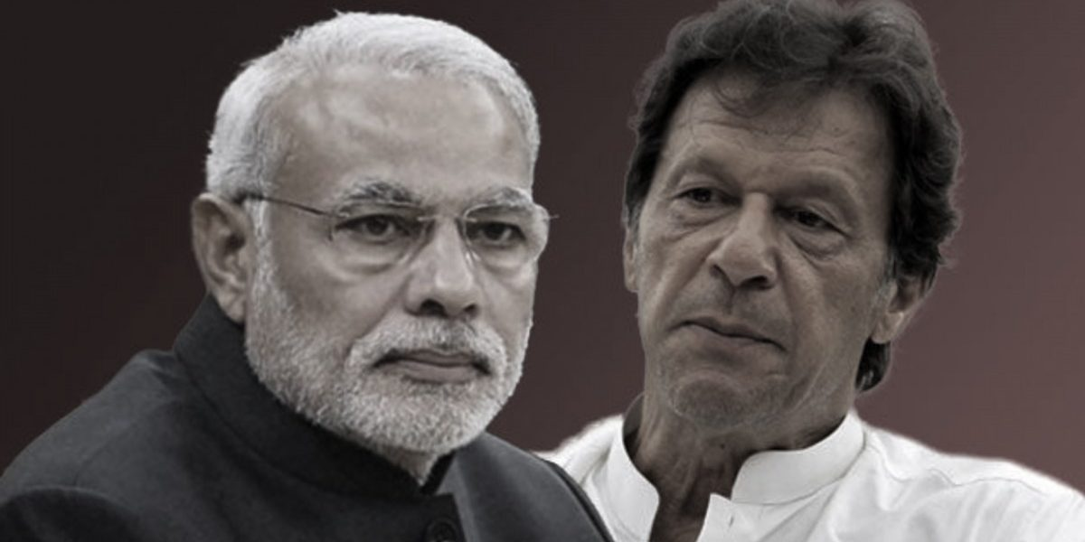 Modi to Invite Imran Khan to India as Part of SCO Summit This Year, Play Host if He Comes