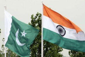 India, Pakistan Verbally Spar over Ayodhya Verdict
