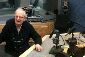 Oscar-Winning Composer Andre Previn Dies at 89