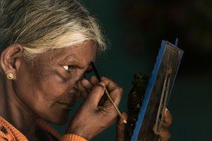 Interview: 'We Must Go Beyond Exoticising Tribal Communities'