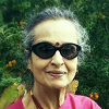Indu K. Mallah