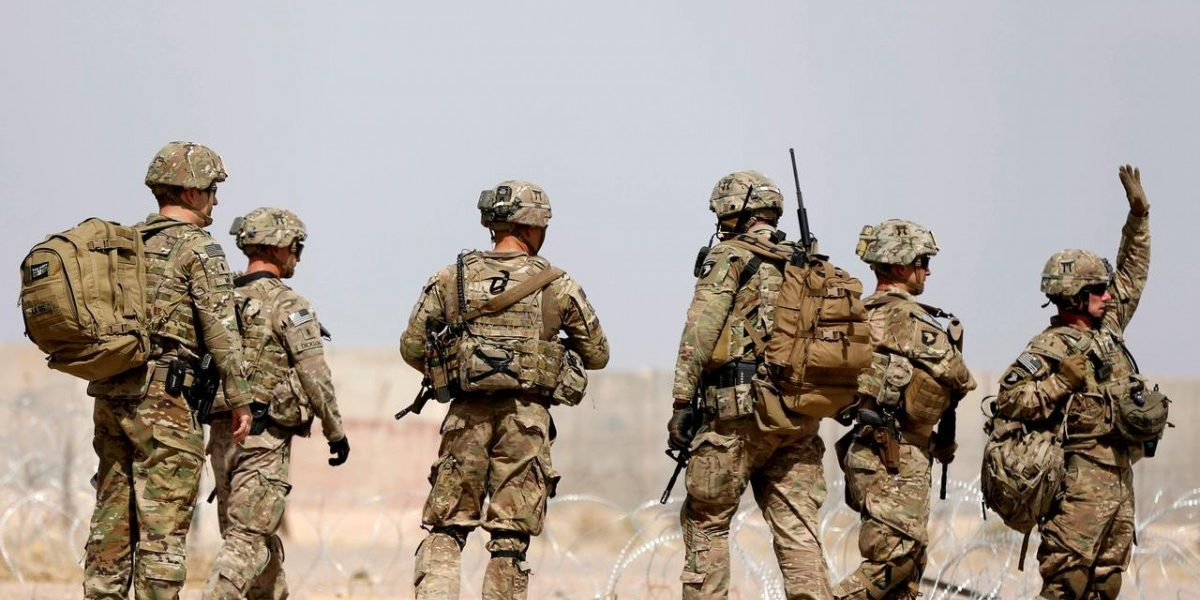 What Will Happen After the US Withdraws From Afghanistan?
