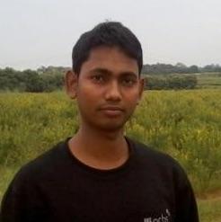 Ranjeet Kumar Sahani