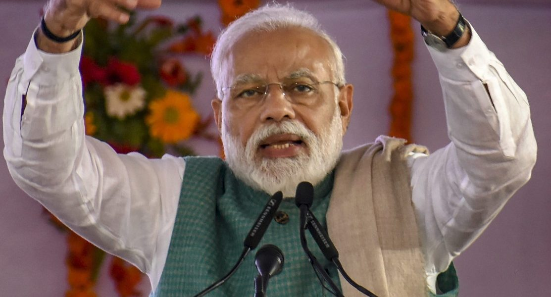 thewire.in - The Wire: The Wire News India, Latest News,News from India, Politics, External Affairs, Science, Eco - The Clinical Scuttling of Public Debate in India