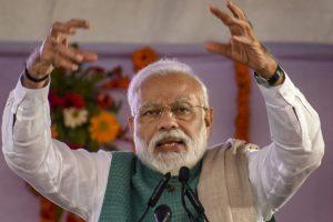 The Clinical Scuttling of Public Debate in India