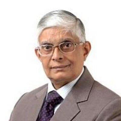 Arup Dasgupta