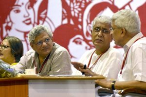 Ahead of Elections, CPI(M) Adopts a Flexible Approach to Alliances