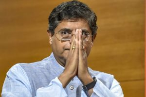 Jay Panda Joining BJP May Not Aid the Saffron Party in Odisha