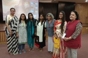 15th IAWRT Asian Women's Film Festival Will Screen Over 50 International Films