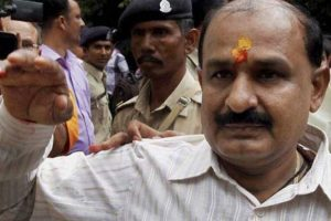 Babu Bajrangi's Bail Mars the Idea of Justice