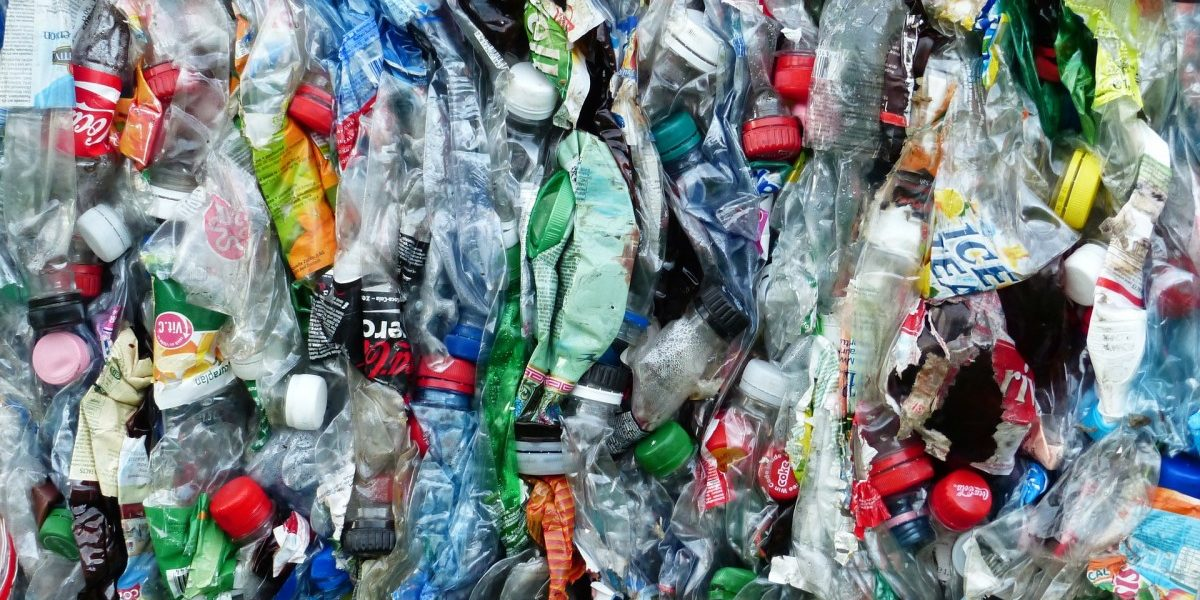 India Imposes Complete Ban on Solid Plastic Waste Imports