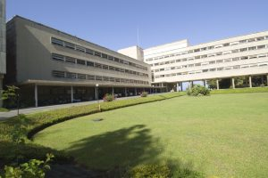 TIFR Salary Delay Is Tip of the Iceberg of Bigger Crunch at Autonomous Bodies