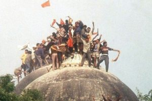 Watch | Can Mediation on Ayodhya Produce a Fair Solution?