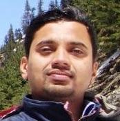 Rajendra Jadhav
