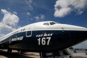 Boeing 737 Max: How Safe Is the New Airplane?