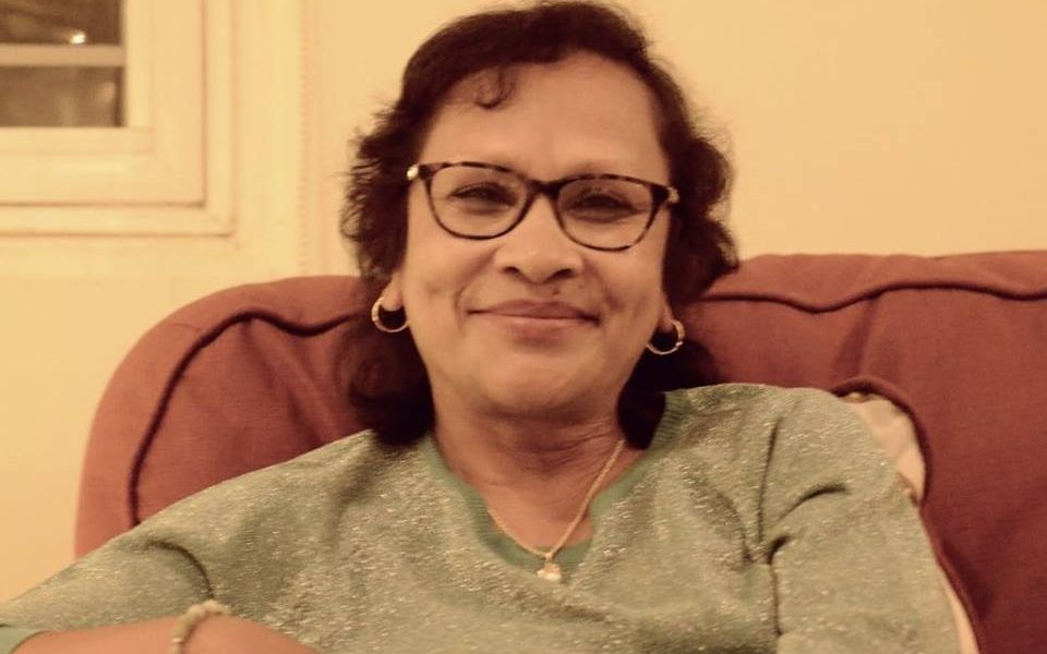 Meghalaya Group Crowdfunds Legal Fee of Shillong Times Editor, Publisher