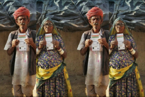 Six Reasons Why the Aadhaar Amendment Ordinance Undermines Democracy