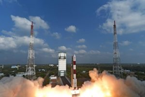New Private Firm to Aid Commercial Transfer of ISRO Technology