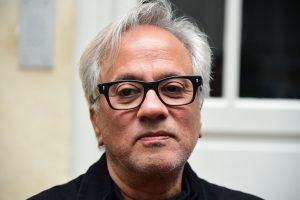 Celebrating Anish Kapoor at 65: A Sculptor Extraordinaire