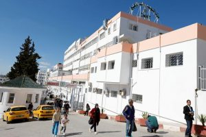 Tunisia's Health Minister Resigns After 11 Babies Die in Hospital