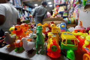 CAIT, Swadeshi Jagran Manch Urge Boycott of Chinese Goods After UN Setback