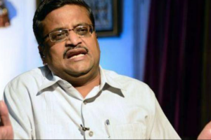 In Rebuff to Haryana CM, HC Restores Appraisal Rating of IAS officer Ashok Khemka
