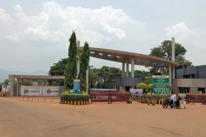Protester, Security Personnel Killed During Violence at Vedanta Plant in Odisha