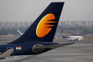 Government Asked Banks to Save Jet Airways, Avoid Bankruptcy: Report