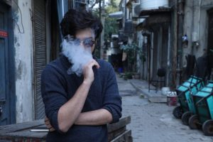 Temporary Win for E-Cigarettes as Delhi High Court Stays Ban