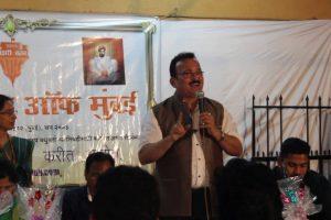 Maharashtra Congress Nominates Candidate With 'Hindutva Links', Faces Backlash