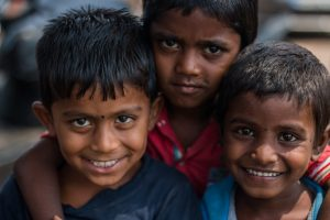 India Loses 7 Spots in Global List of Happiest Nations, Ranks 140th