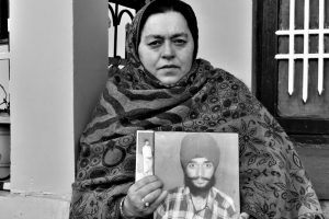 Chattisingpora: A Massacre, Its Lone Survivor and Its Aftermath