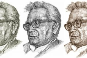 Remembering Ram Manohar Lohia's Uncompromising Fight for Gender Justice