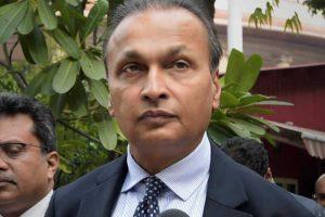 Anil Ambani Summoned by ED to Join Probe Into Yes Bank's Rana Kapoor