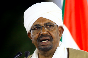 Sudan Leader Behind Darfur Atrocities Likely to Face International Criminal Court