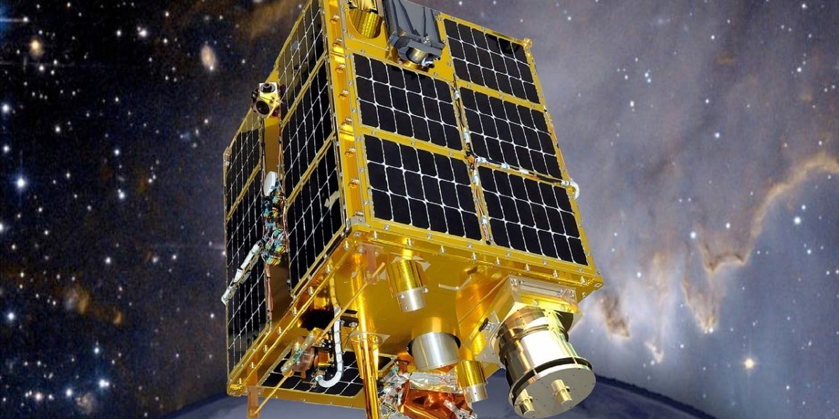 India Conducts ASAT Test, Shoots Down Low Earth Orbit Satellite