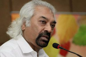 Watch | Sam Pitroda on the Real Issues: Taking India into a Future Disrupted by Data