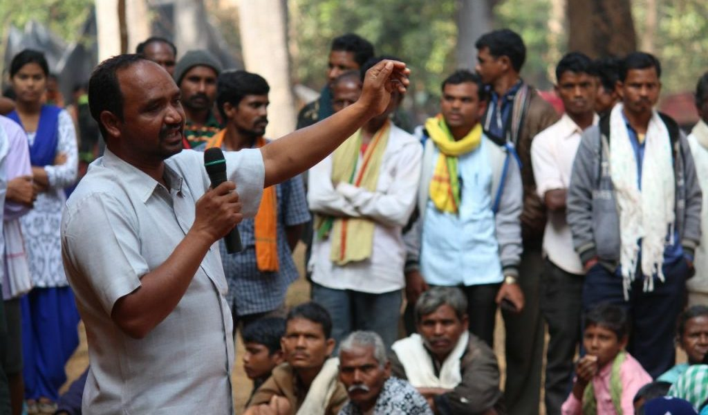 Interview | 'Adivasi Culture and the Forest Are Linked. PESA Looks After Both'