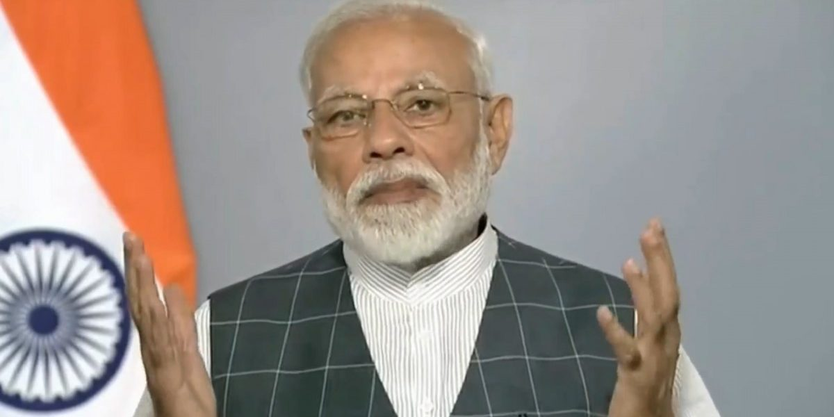 Former CECs Say Modi's 'Mission Shakti' Speech Could Have Violated Model Code