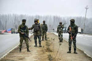 Pulwama Attack: Pakistan Says No Terror Camps in 22 Locations Shared by India