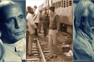 Samjhauta Express Bombing: With a Prosecutor Like the NIA, Who Needs Defence?