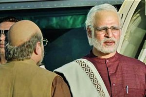 Do the Producers of the Modi Biopic Really Have No Links to BJP?